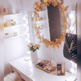 Beauty Makeup lights