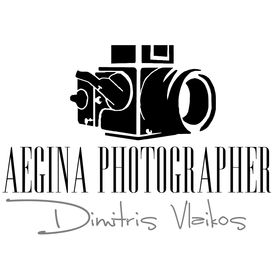Aegina Photographer