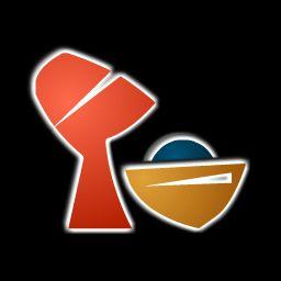 Xenizo Games