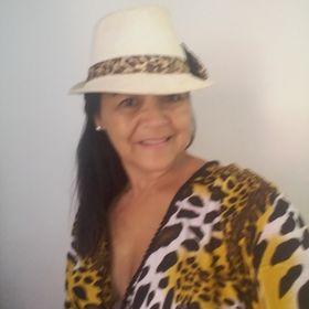 Rosana Azevedo