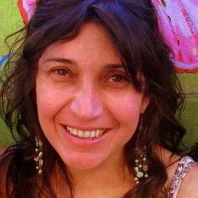 Wilma Tapia Ramirez