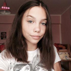 Terezia Kopasová