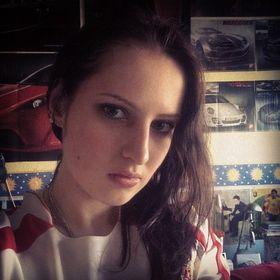 Renáta Moravszki