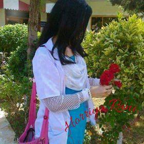 HoRiya RaNi