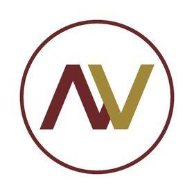 NuVest Management Services