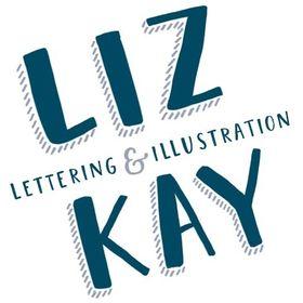 Liz Kay Illustration