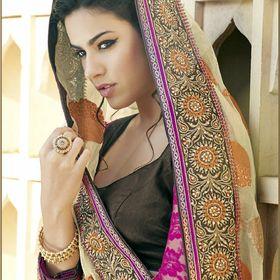 Shilpkala Fashions