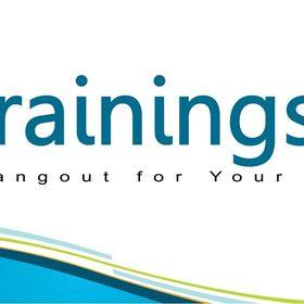 Trainings24x7