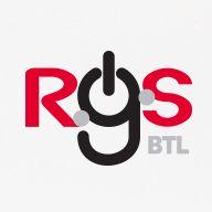 Rgs Btl