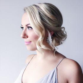 k l s // makeup artistry