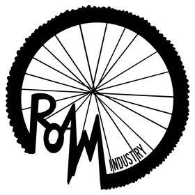 Roam Industry