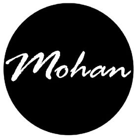Mohan #Travel  #Fashion