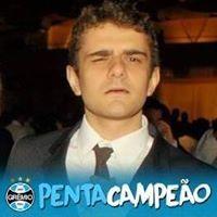Renan Souzones