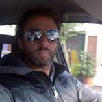Angelo Pulcino Pulcino