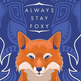 Angi Fox