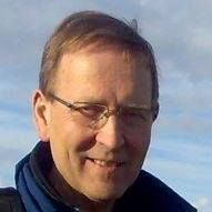 Jan Kåre Tjervåg