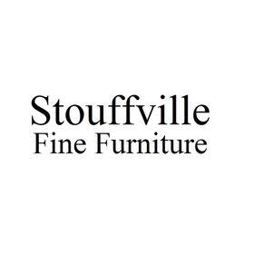 StouffvilleFurniture