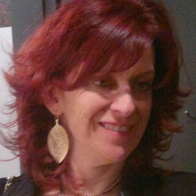 Eleni T.