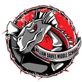 William Davies Middle School