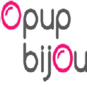 LOL BIJOUX Boucles doreilles Chouettes Arc en Ciel pOpup-Bijoux