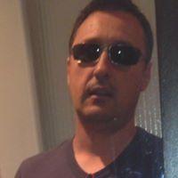 Dragan Ladan