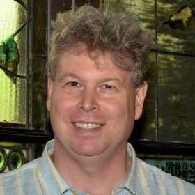 Neal Brackett