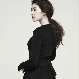 Haley Joo