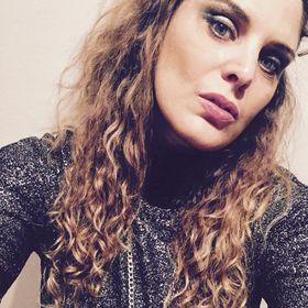 Sara Galliadi