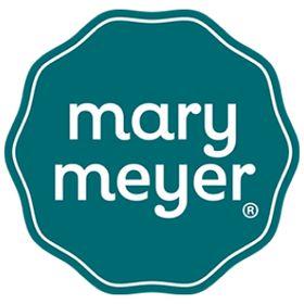 Mary Meyer Character Blanket Sunshine Hedgehog