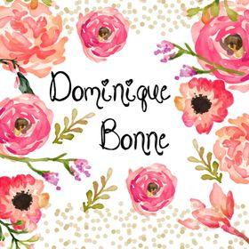 Dominique Bonne