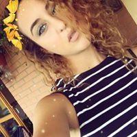 Francesca Rossin