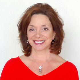 Sandra Rief