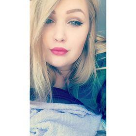 Cassandra Carlson