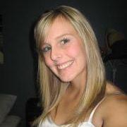 Brittney Iverson