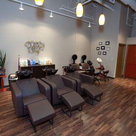 JB Cavour Salon Spa