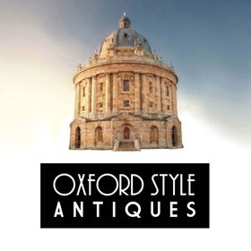 Oxford Style Antiques