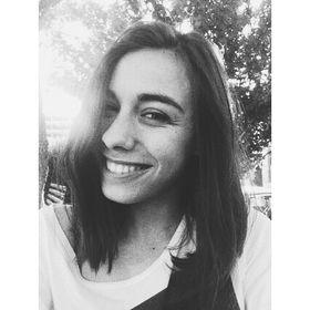 Rita Machado