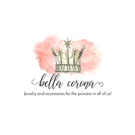 Bella Corona