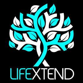 Lifextend Apps Santé et Bien-être