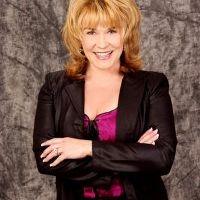 Donna Pavlock