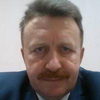 Геннадий Ковалёв