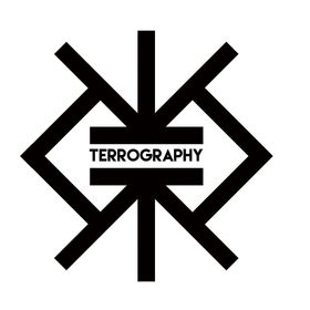 Terrography (Terry)
