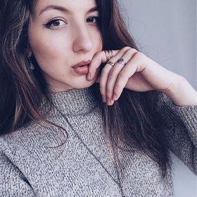 Alina Osokina