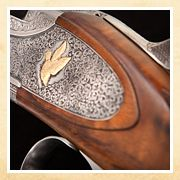 J.E. Cauthen & Sons - Fine Sporting Arms, Art & Collectibles