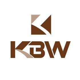 KBW GLOBAL CORP