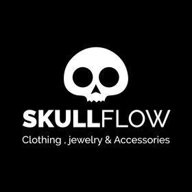 Skullflow