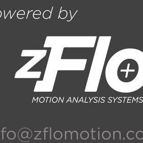 zFlo, Inc.