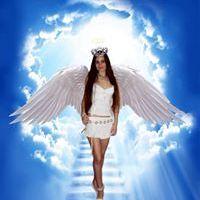 Istennő Tökéletes