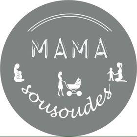 MAMA SOUSOUDES