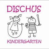 Dischus Kindergarten